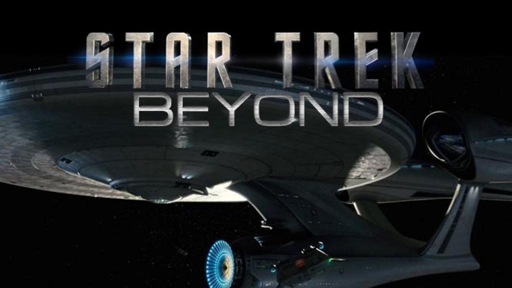 Star Trek. Pasado, futuro (4)