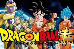 Dragon Ball Super estrena guionista y nuevos personajes