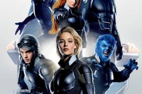 X Men - Apocalipsis