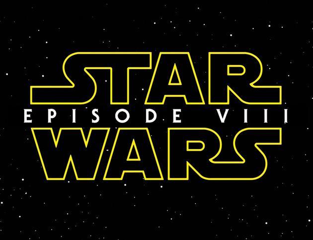 Algunos rumores y filtraciones de Star Wars VIII