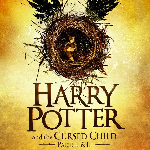 Las escuelas reales y fantásticas de Harry Potter