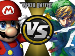 mario_vs__link_remastered_by_dimension_dino-d8uwe0c