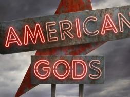 americangodss