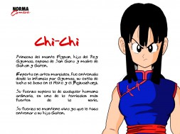 chichi-FB