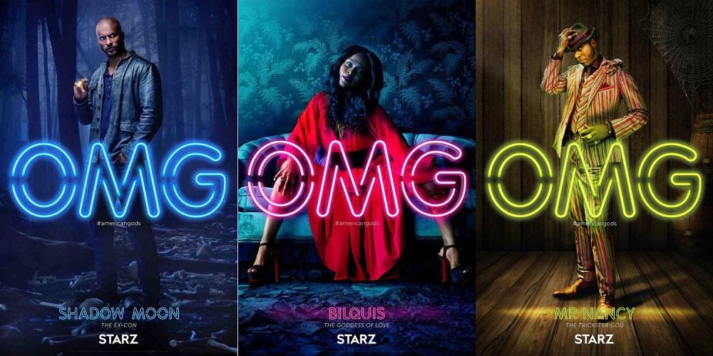 poster-american-gods-omg