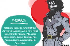 personaje-secundario-rasputin