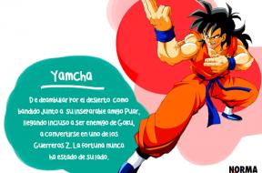 personaje-secundario-yamcha
