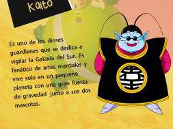 kaito-ig