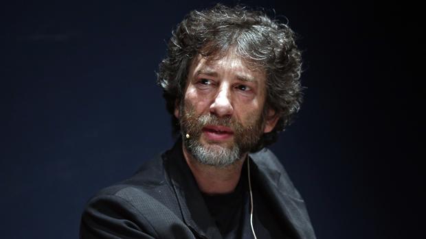 Todo lo que deberías saber sobre Neil Gaiman
