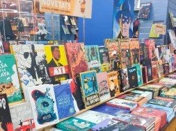 los-10-mejores-comics-de-la-decada...que-no-son-de-superheroes