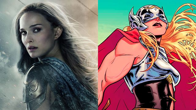 thor_love_and_thunder_2
