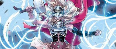 thor_love_and_thunder_4