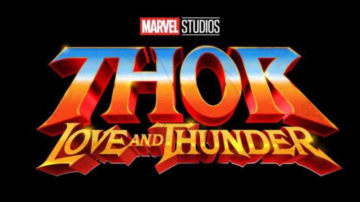 Primeros detalles y confirmaciones de Thor Love and Thunder