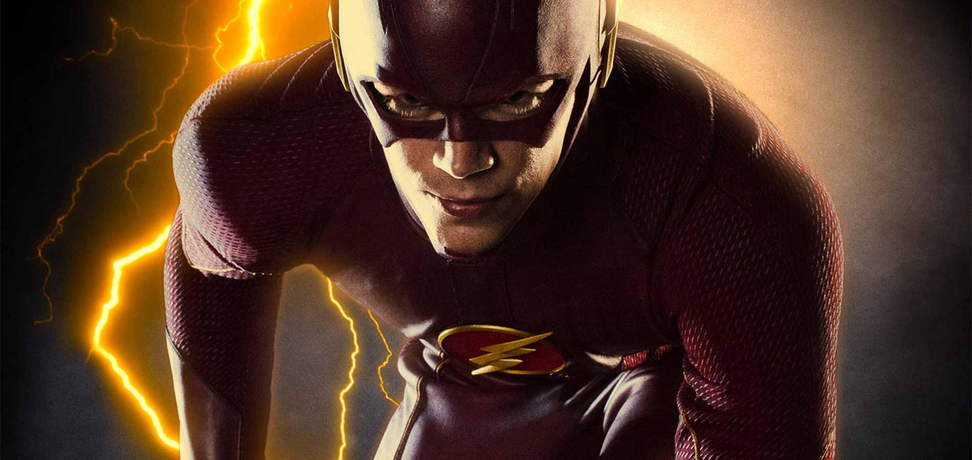 Los planes de DC para el futuro de sus películas