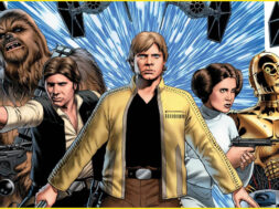 comics-starwars