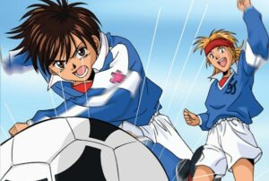 animes-pluto-tv-3