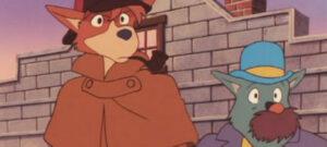 animes-pluto-tv-4