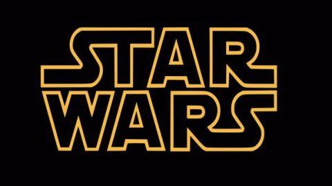 Primeras informaciones sobre la película de Star Wars que dirigirá Kevin Feige