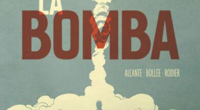 la-bomba