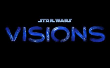 Star Wars Visions: sinopsis de los primeros capítulos