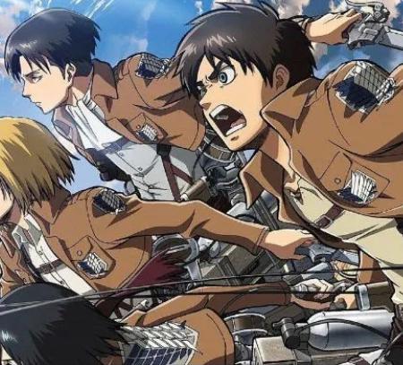 Fecha de estreno de la segunda mitad de la última temporada de Ataque a los Titanes